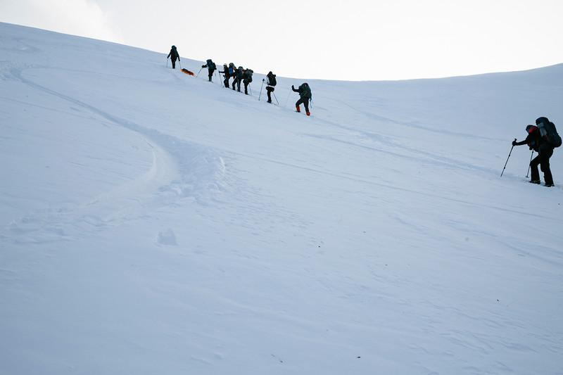 200124_Schneeschuhtour Engstligenalp_web-59.jpg