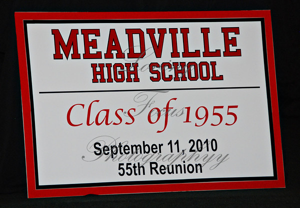 MeadvilleHSReunion2010
