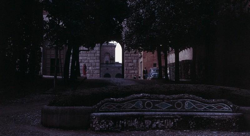 1965 02 Italy Florence 11.jpg