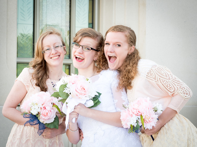 Kansas City Temple - Whitfield Wedding -107.jpg