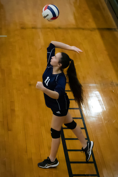 HMS Volleyball 2019-40.jpg