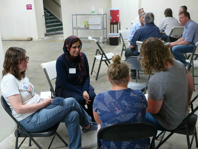 aai-abrahamic-alliance-international-abrahamic-reunion-community-service-silicon-valley-2018-06-24-13-58-25lds-sp.jpg