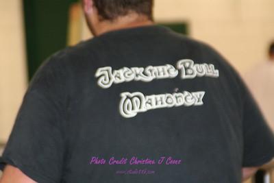UXW January 26, 2008 - Orlando, FL