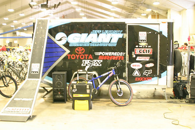 3-13-2004 Madison Bike-O-Rama