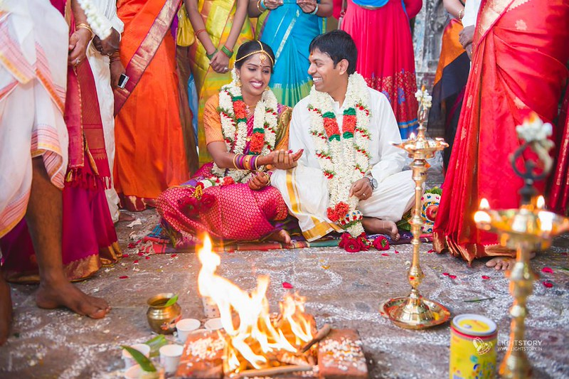LightStory-Gokul-Kiruthiga-Chidambaram-Temple-Wedding-23.jpg