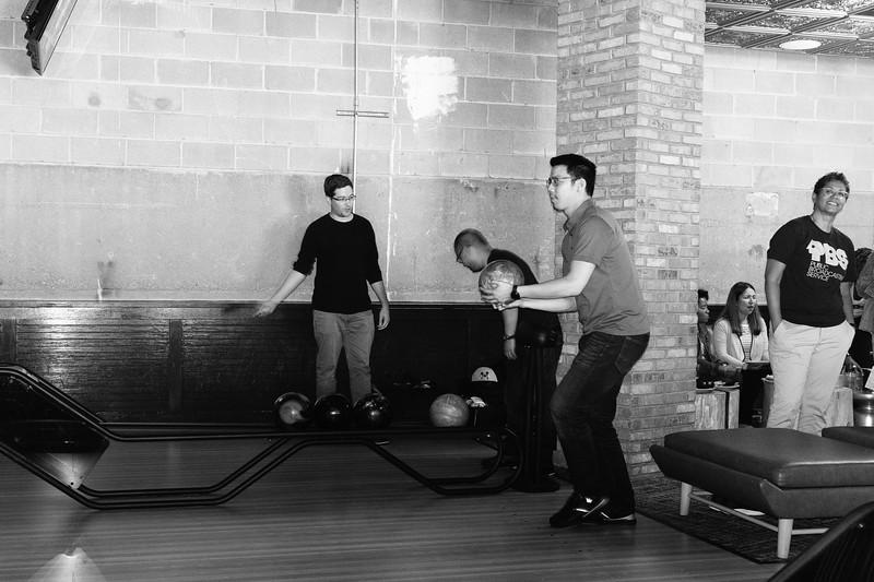 Punch Bowl Social-4.jpg