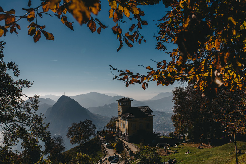Lake Com &  Lake Lugano Adventure-242.jpg