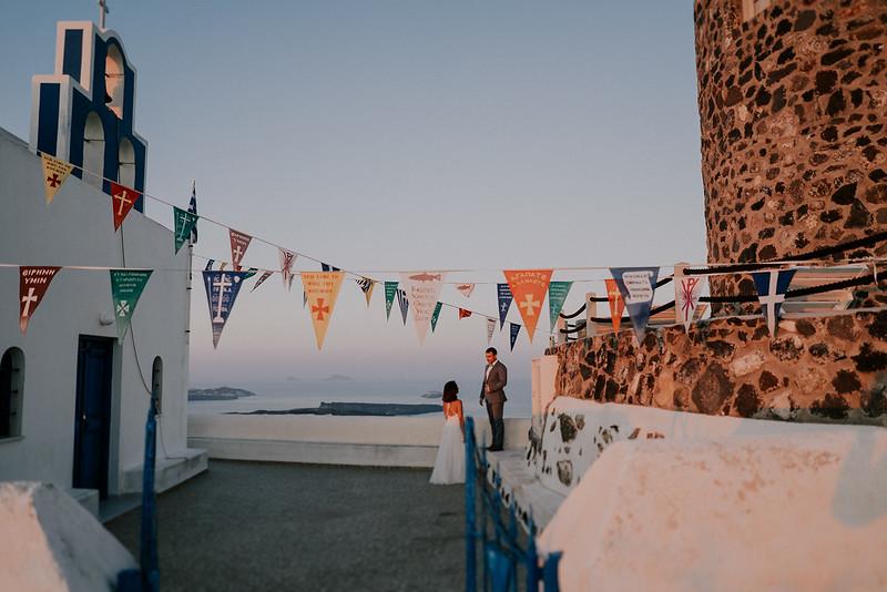 Tu-Nguyen-Destination-Wedding-Photographer-Santorini-Elopement-Alex-Diana-224.jpg