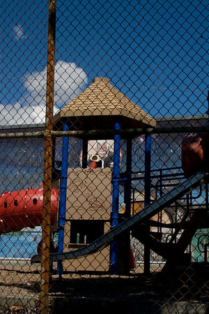 2008 Playground