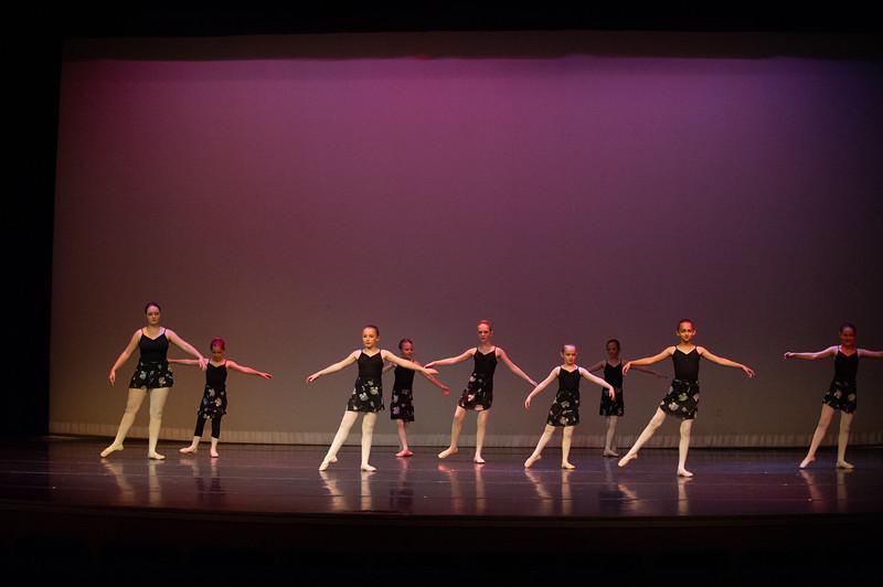 BalletETC-5536.jpg