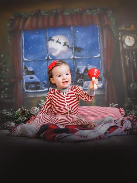 gttttnewport_babies_photography_headshots_ession-2317-1.jpg