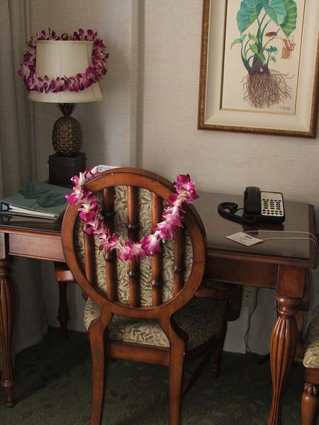 Hawaii 2005 005.jpg