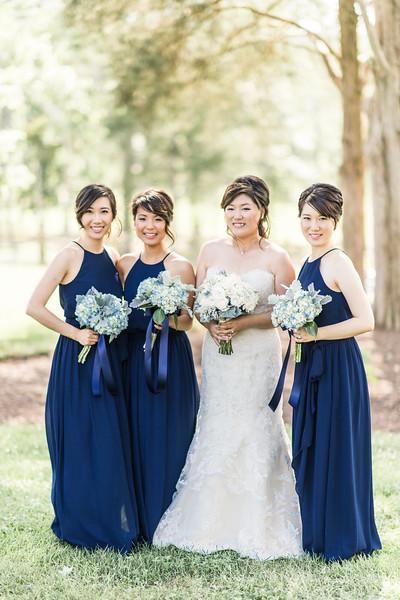 4-weddingparty-1.jpg