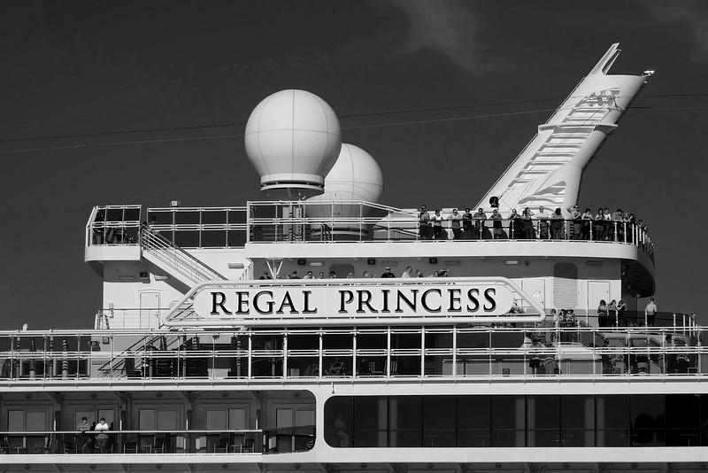 Cruise 03-06-2016 62a.jpg