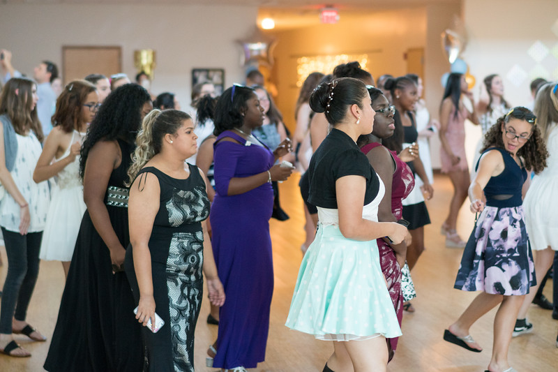 2017Culbreth8thGradeDance-31.jpg