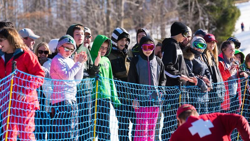 56th-Ski-Carnival-Sunday-2017_Snow-Trails_Ohio-3553.jpg