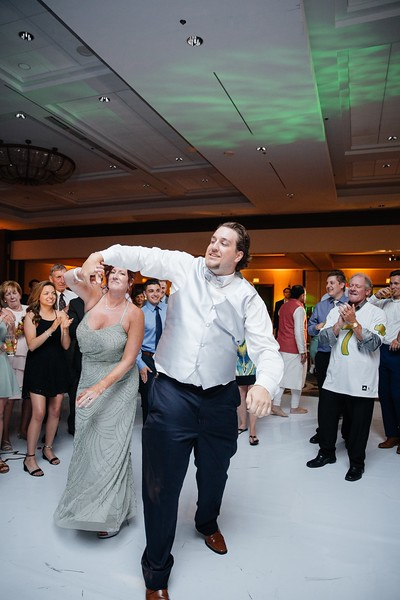 LeCapeWeddings Chicago Photographer - Renu and Ryan - Hilton Oakbrook Hills Indian Wedding -  1291.jpg