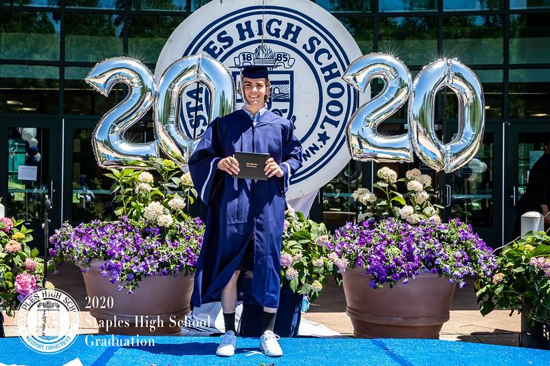 2020 SHS Graduation-0596.jpg