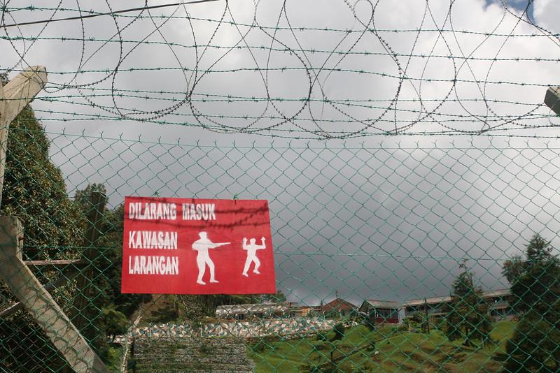 Malaysia38.JPG