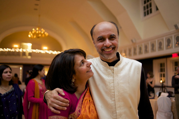 Bhupinder Singh 50th Birthday Bash
