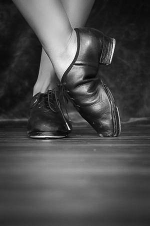 Diana Alexis Dance Academy