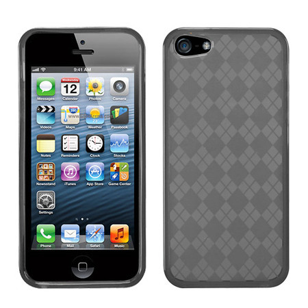 AIPHONE5CASKCA010 (1).jpg