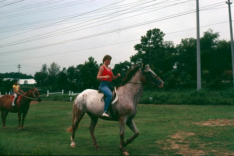 1984 08 Houston 5.jpg