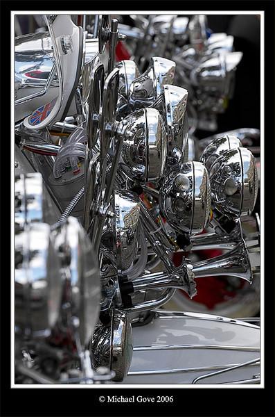 A sea of chrome (68285420).jpg