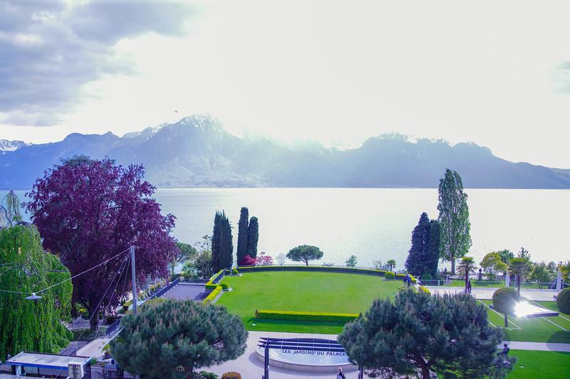 Switzerland-1556.jpg
