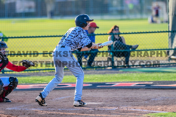 20170502 Lake Highland vs Atlantic