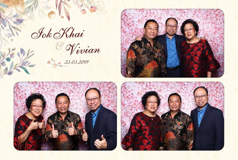 Wedding-of-Iok-Khai-&-Vivian-0019.jpg