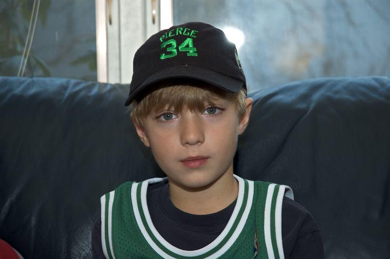 Alec   (Nov 26, 2004, 03:36pm)