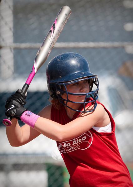 Softball 3-27-2010-8597.jpg