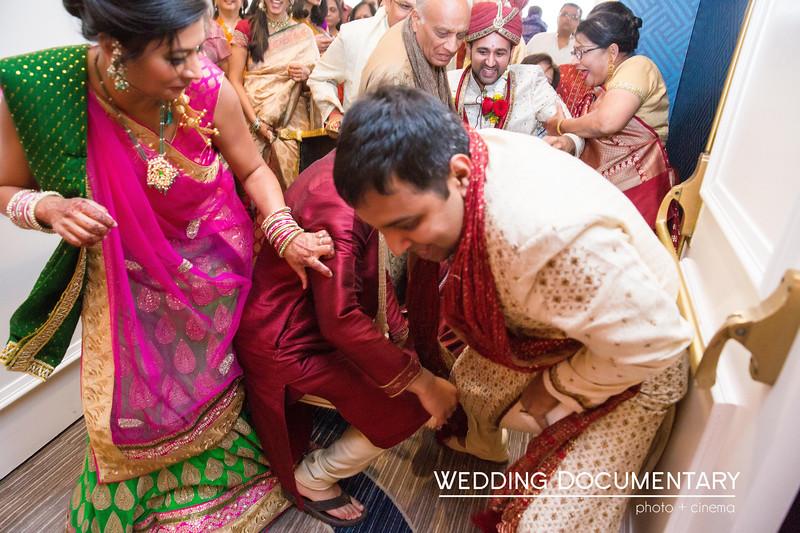 Rajul_Samir_Wedding-428.jpg