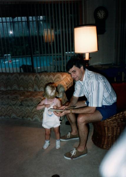 1989_Spring_Amelia_birthday_trip_to_pgh_debbie_0008_a.jpg