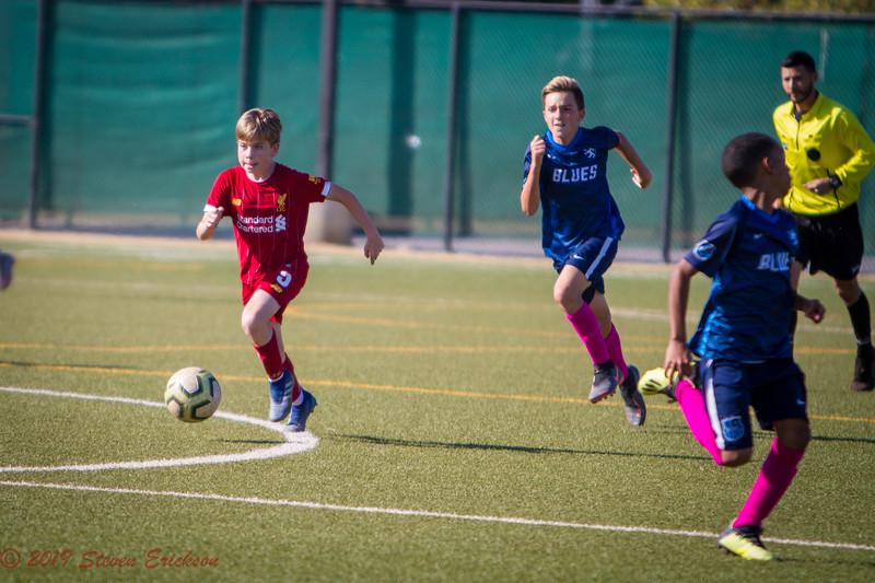 MVLA Tournament  LFC vs Blues FC Oct 2019-3492.jpg