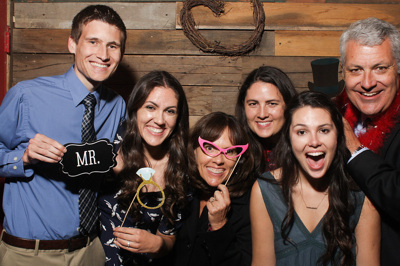 AmyAdamWeddingPhotobooth-0089.jpg
