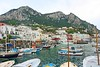 Capri Harbor