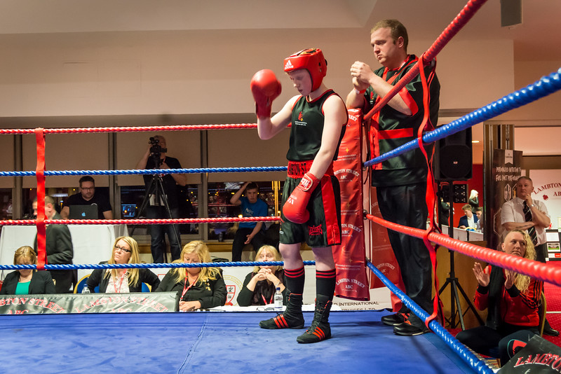 -Boxing Event March 5 2016Boxing Event March 5 2016-11890189.jpg