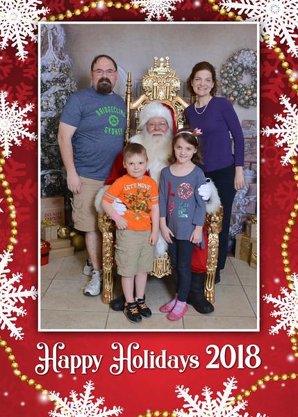 Santa-199.jpg
