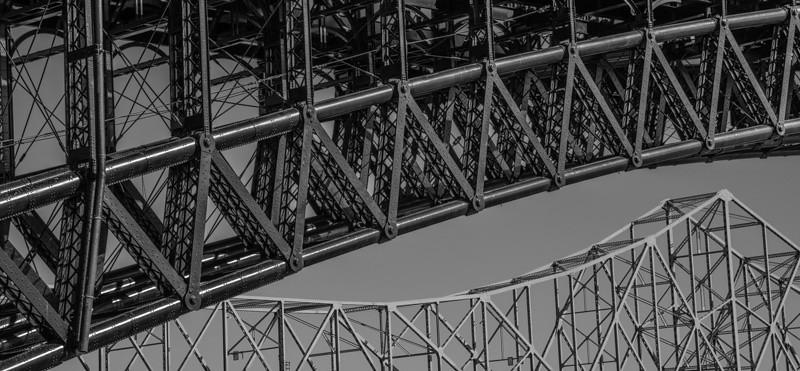 EADS BRIDGE 23
