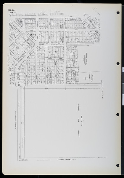 rbm-a-Platt-1958~504-0.jpg