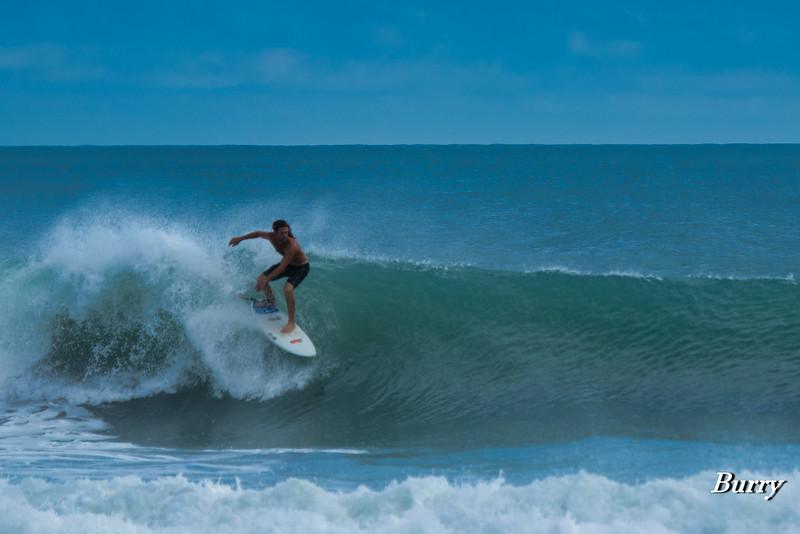 2019-10-08-Surf--455.jpg