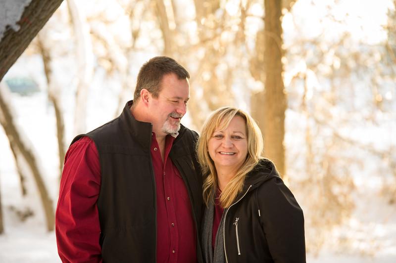 2016_DaBell Winter Family Portraits_0234.jpg
