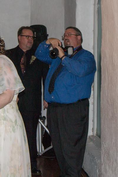 Joanne and Tony's Wedding-462.jpg