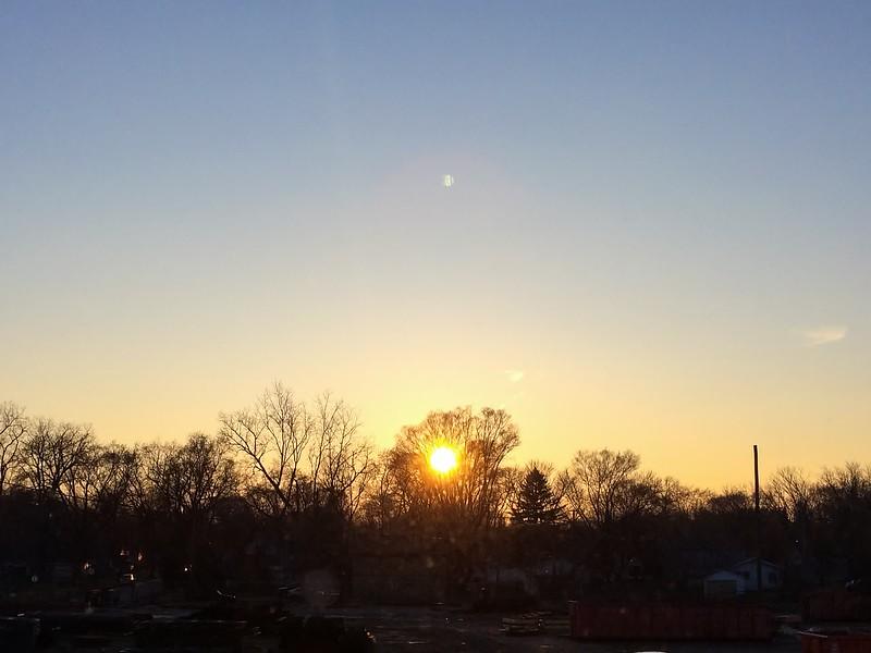 Sunset-SBN-1_h264-420_1080p_23.976_HQ_2xSlow.mp4