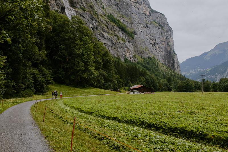 Switzerland-034.jpg