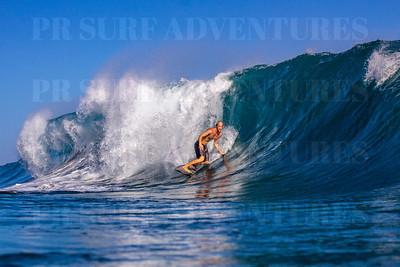 10.14.2019 Surfing