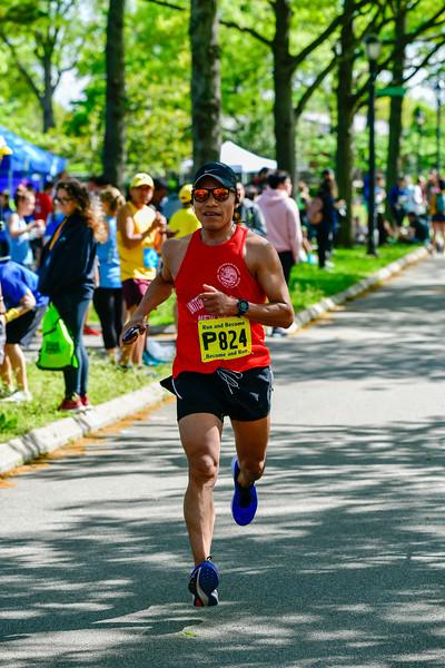 20190511_5K & Half Marathon_313.jpg