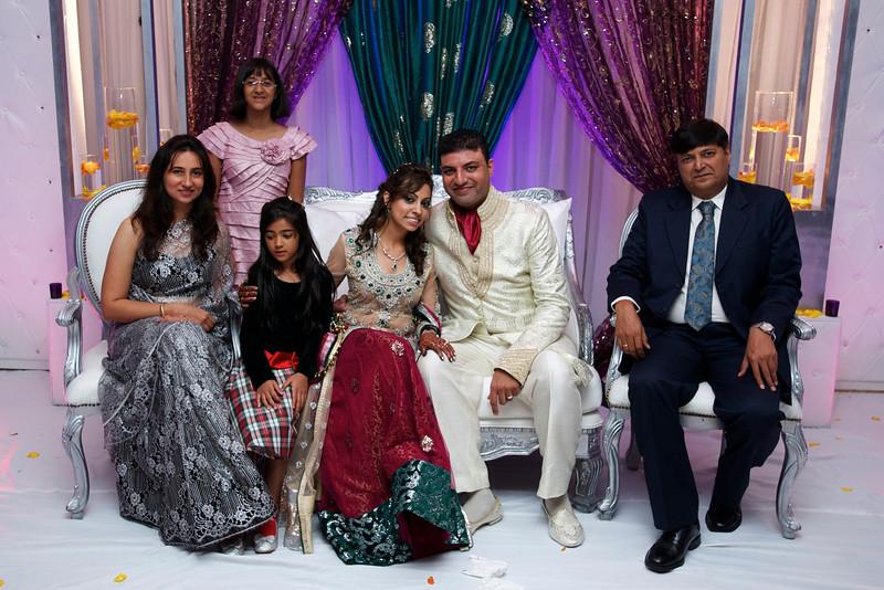 Rahim-Walima-2012-06-02218.jpg